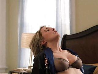 Hd Videos video: Addison Timlin Masturbation in Life Like - ScandalPlanet.Com