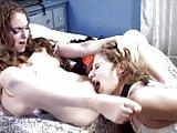 lesbian BDSM games