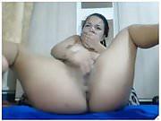 Crazy Masturbation Webcam Model Orgasm - arsivizm