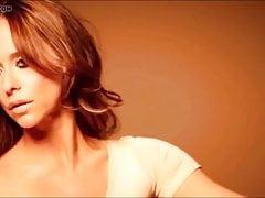 Jennifer Love Hewitt Que demander de plus?