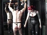 Alexa the Divine Mistress