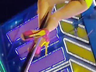 Dance Pole Dance Hd Videos video: pole dance