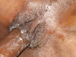 Black girls pussy fucked pics