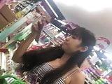 SG Girl upskirt 16