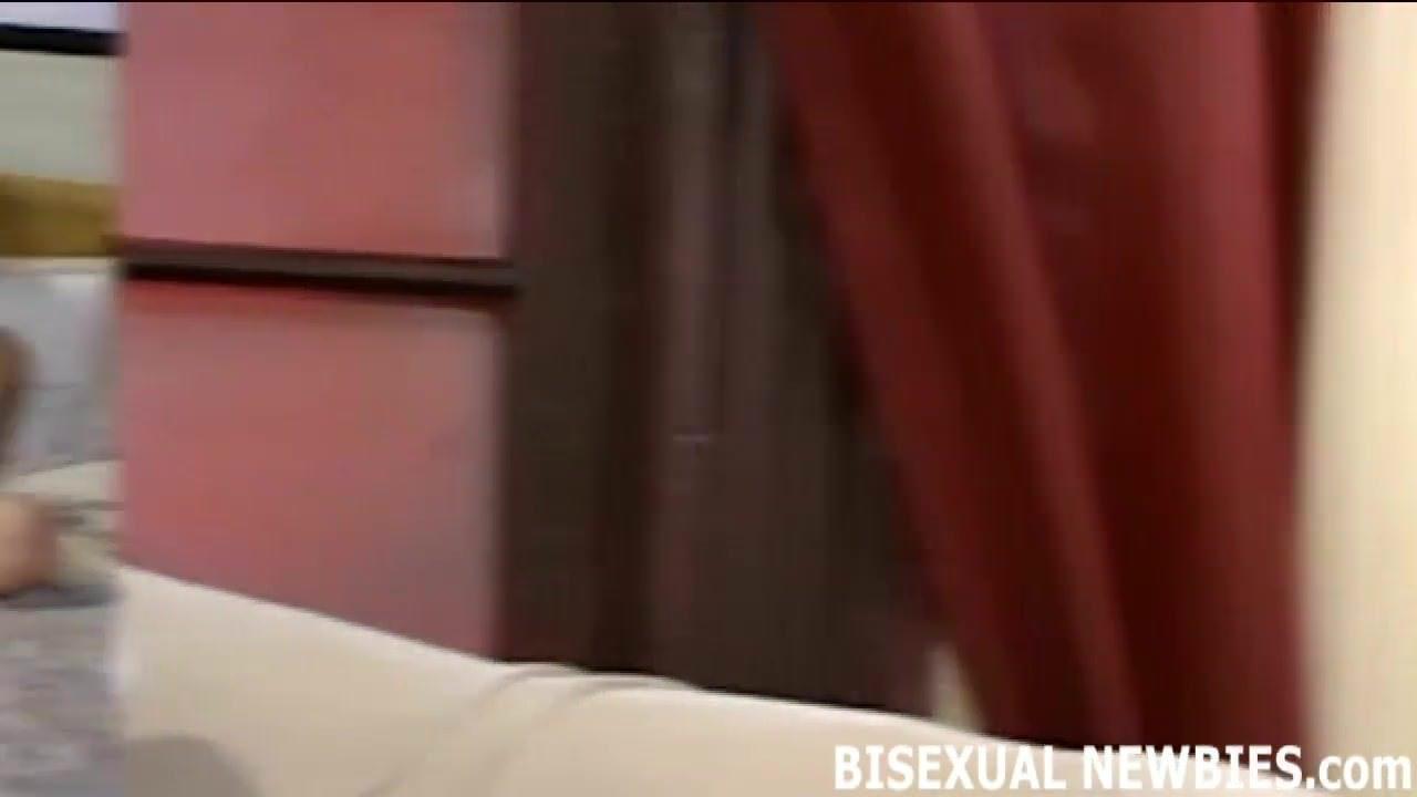 Эротика лесбиянки онлайн в хорошем качестве