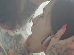 S'embrasser