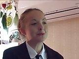 NMLN Helen Goes Back To School !