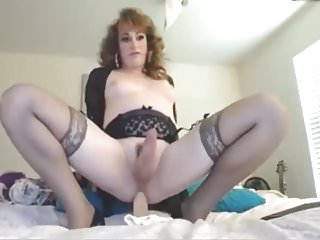 Free extreme squirting pussy
