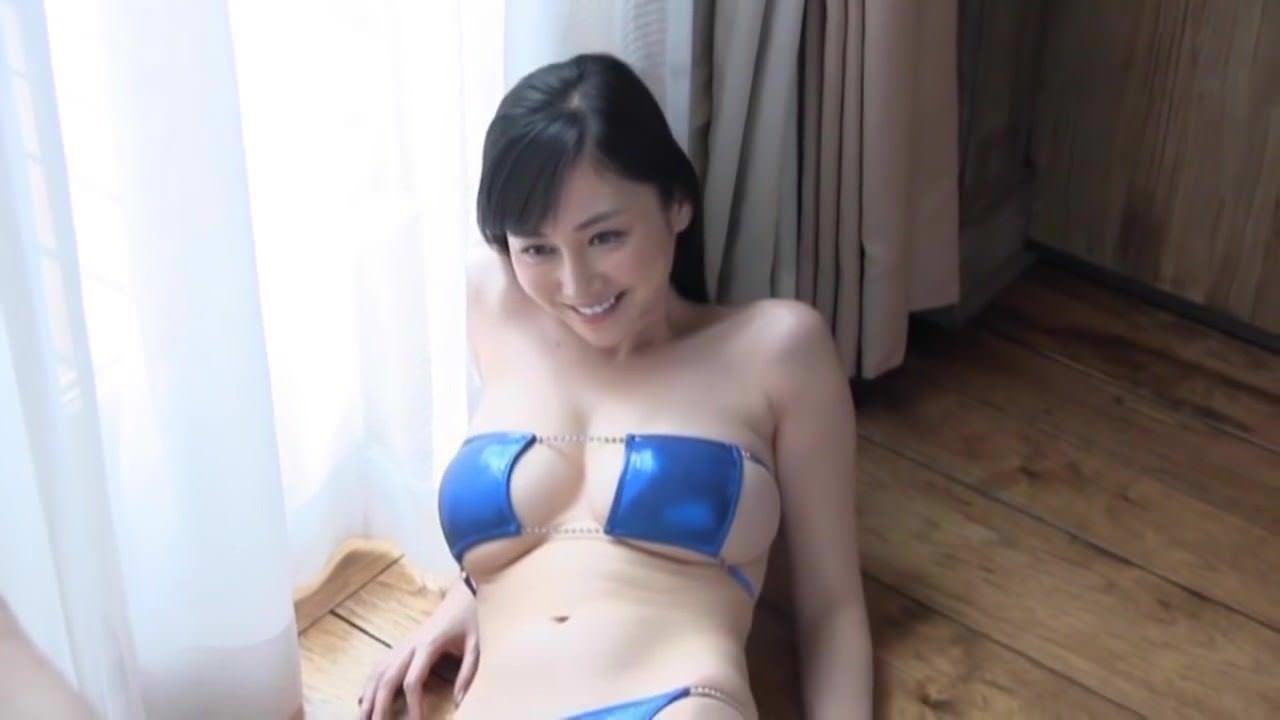 Порно ролики онлайн саша