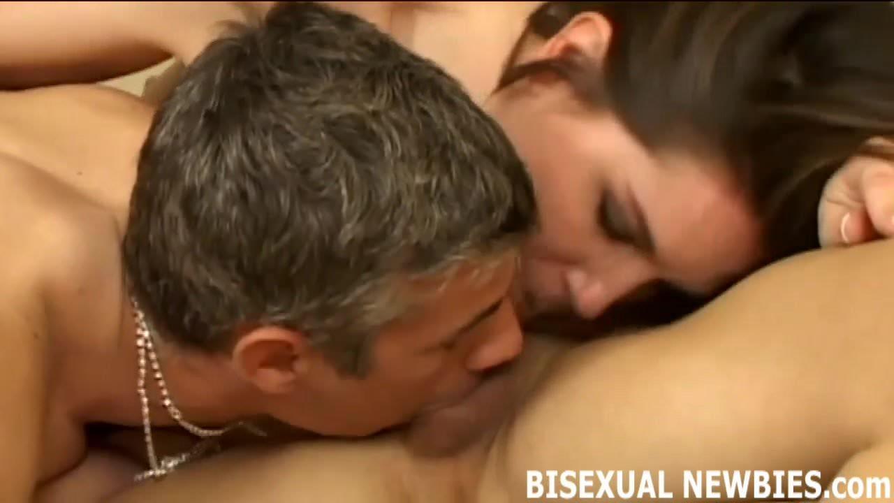 Blowjob,BDSM,Bisexual,Femdom,Threesome,Bisexual Newbies,HD Videos