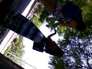 teen maxi dress 1