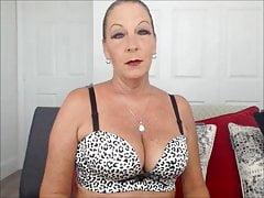 Zazdrość piersi