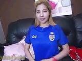 Prostitute Thai Vj PingPing