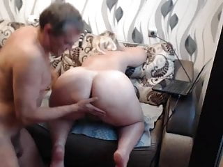 Bbw Mature Webcam video: LEDI 50 16 Oct 2014