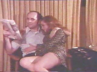 Hardcore Humiliation Lactating video: erotic vintage