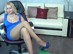 Squirt-24-9.mp4