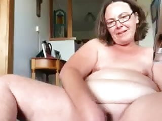 Fingering Big Ass video: Just me