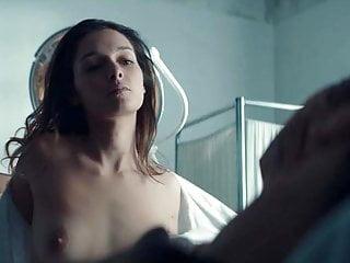 Hd Videos video: Sara Cardinaletti Topless Scene On ScandalPlanet.Com