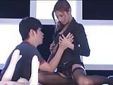 DV-1451 Teacher Asahina Akari of the Sex