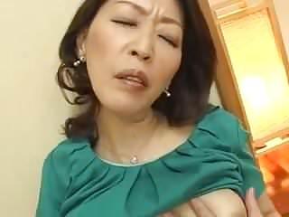 Japanese Mature Tube