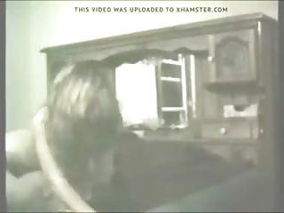 Amateur Masturbation Wife video: Brain's Sexy Wife Colleen