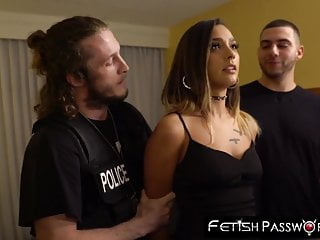 Blowjob,Bondage,Cop,Facial,Fetish,Hardcore,Hd,Jizz,Perversion,Pervert