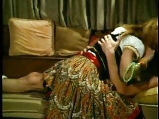 .Casanova (1982).
