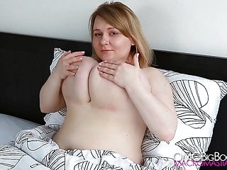 bbw big boobs compilation