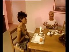 hot sex mother, daugher e figlio - Hotmoza
