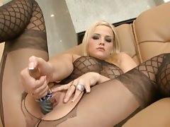 Alexis Texas 2 (sexy1foryou)