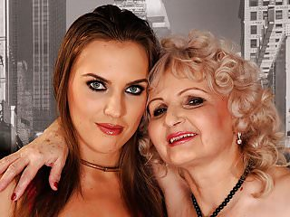 Matures,Oldyoung,Grannies,Threesome,Granny,Old And Young,Horny Granny,Young Threesome,Granny Young,Young Horny
