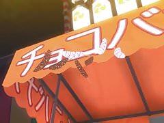 Senran Kagura Sexy Beenden Sie Ihre Compilation Kagura