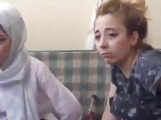 Pussy video: Muhtar Koye Sunum Yapiyor