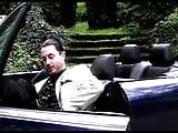 Damske Tricko (98-S04)
