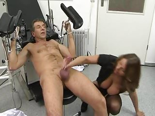 share your horny fetish slut rides for that interfere this