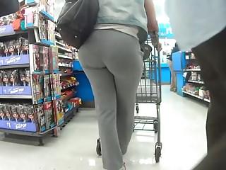 fat with huge nigerian fucking boobs woman black