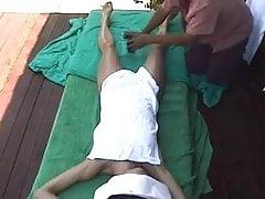 zdjęcia z masażu cctv