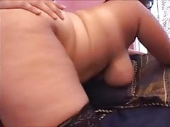 BBW - Big Fat Cream Pie3