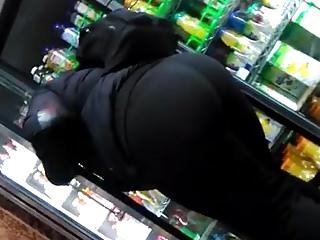 Xxx black lady naked