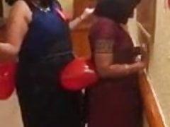 indyjskie panie nocne ciotki grające w sex games