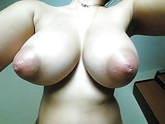 Big Sexy Titten