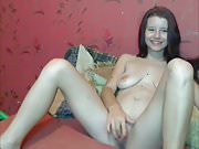Chat with hot 18yo Russian