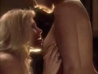Famke Janssen Lord Of Illusions Famke Jassen Desnudo Pics