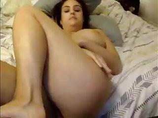 Hd Videos video: Jesssijay