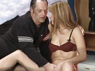 tiziana sex video