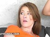 Moms Bang Teens - Kirsten Lee Jamie Valentine Sean Lawless
