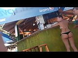 Spy pool two ass women romanian