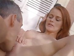 General's Whore FULL PORN MOVIE