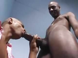 .Black daddy fuck.