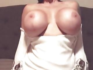 slim beautiful older xxx women video